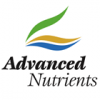Advanced Nutrients (55)