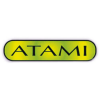 ATAM Fertilizers (28)