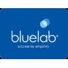 Bluelab termékek (17)
