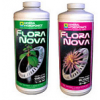 Flora Nova (2)
