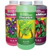 Flora Series (6)