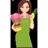 Kertész könyvek (7)