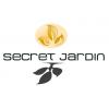 Secret Jardin (73)