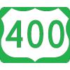 400 Watt (5)