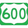 600 Watt (5)