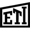 ETI (8)