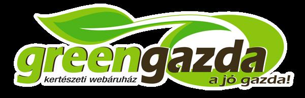 Greengazda Kertészeti Webáruház